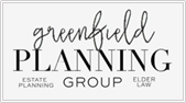 Greenfield Planning Group – Needham MA – Elder Law, Estate Planning Attorney - Legal Planning with Heart